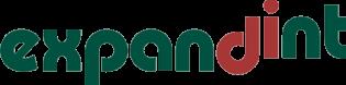 expandint-logo-v2